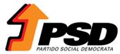 PSD ÁGUEDA