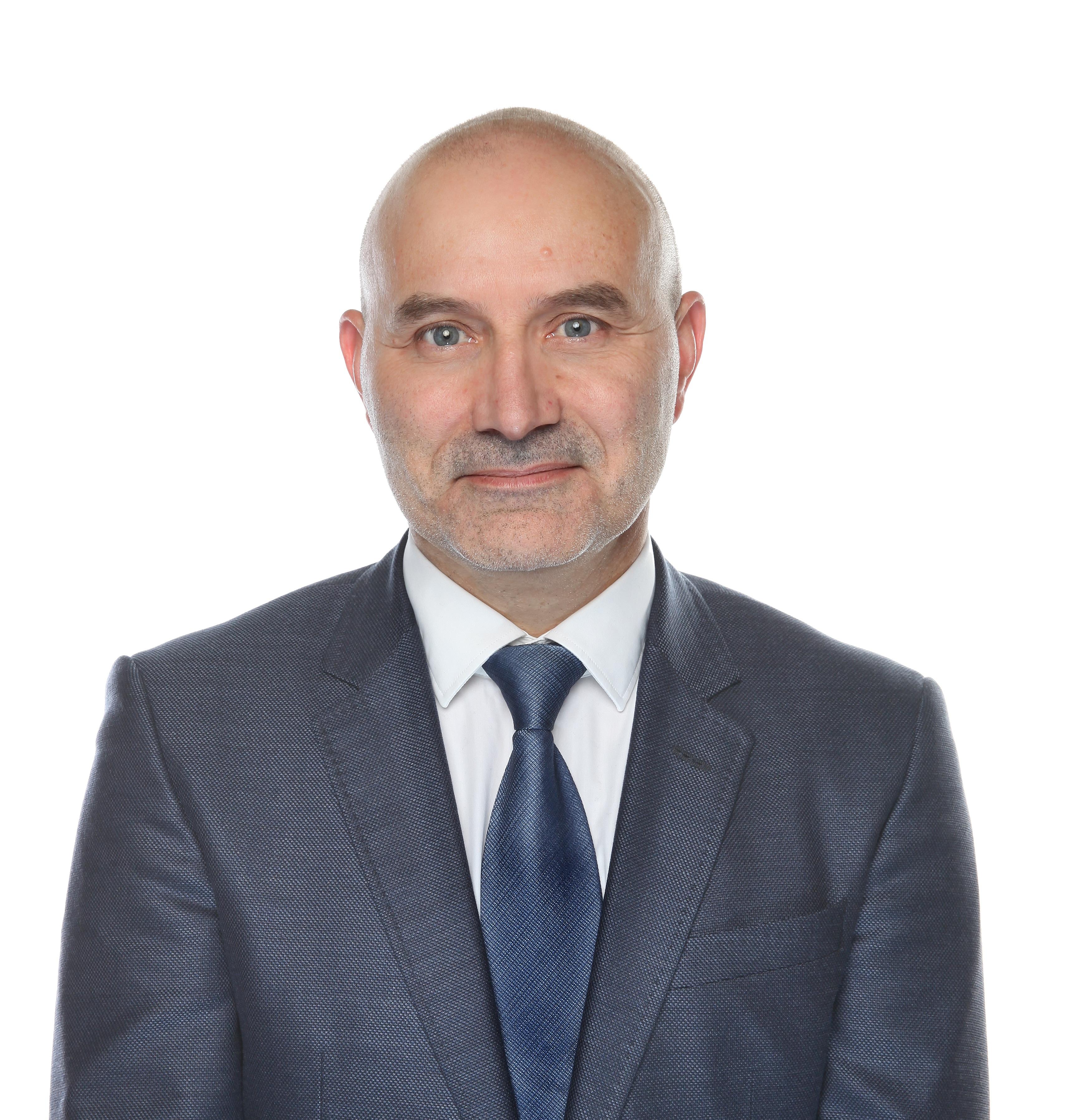 PSD apresenta candidato às Autárquicas em conferência de imprensa
