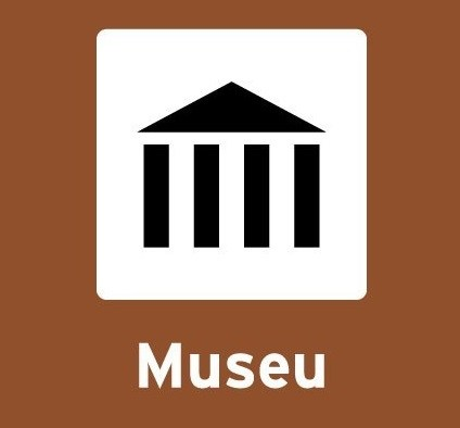 Águeda continua sem Museu da Indústria há 10 anos